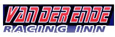 Van Der Ende Racing Inn