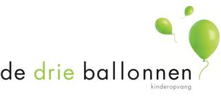 De Drie Ballonnen