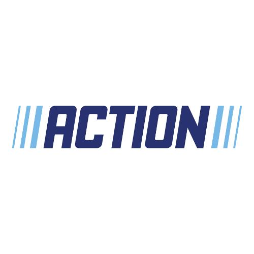Action - Sassenheim