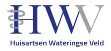 Huisartsen Wateringse Veld