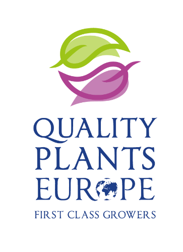 Quality Plants Europe