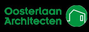 Oosterlaan Architecten
