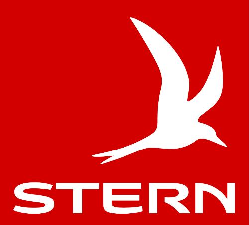 Ford-dealer Stern