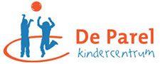 Kindercentrum de Parel