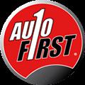 AutoFirst Salayi