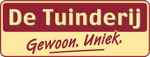 De Tuinderij