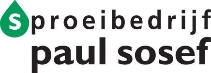 Sproeibedrijf Paul Sosef B.V.