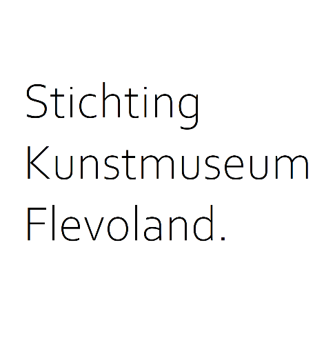 Stichting Kunstmuseum Flevoland
