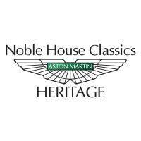 Noble House Classics
