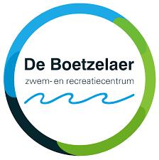 Zwem- en recreatiecentrum De Boetzelaer