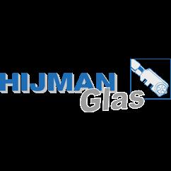 Hijman Glas