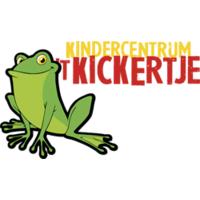 Kindercentrum 't Kickertje