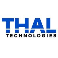 Thal Technologies bv