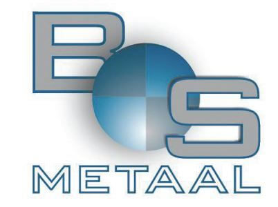 Bos Metaal