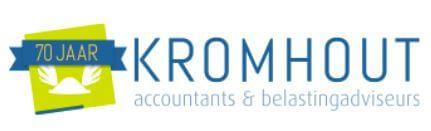 Kromhout accountants & belastingadviseurs