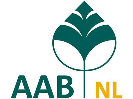 AAB NL