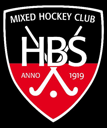 Hockeyclub HBS Bloemendaal
