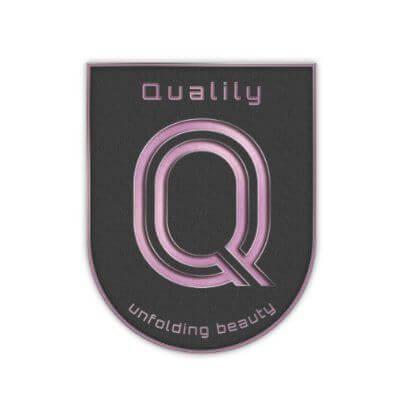 Qualily