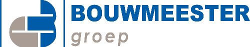 Bouwmeester Groep