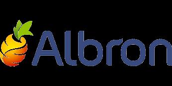 Albron