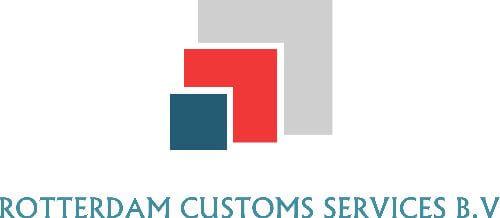Rotterdam Customs Services B.V.