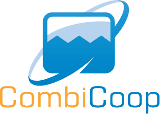 CombiCoop BV