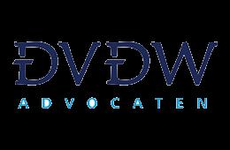 DVDW advocaten