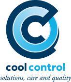 Cool Control B.V.