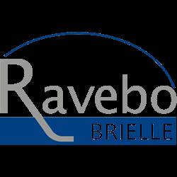 Ravebo
