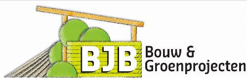 BJB Bouw & Groenprojecten