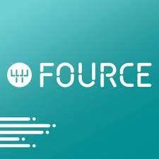 Fource