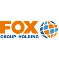 FOX Global
