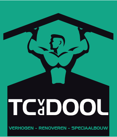 TC vd Dool