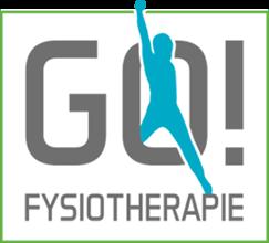 GO Fysiotherapie