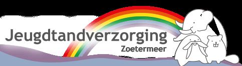 Jeugdtandverzorging Zoetermeer