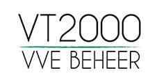 VT 2000 B.V.