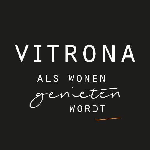 Vitrona Verkoop BV