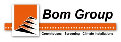 Bom Group