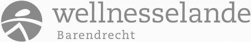 Wellnesselande Nederland