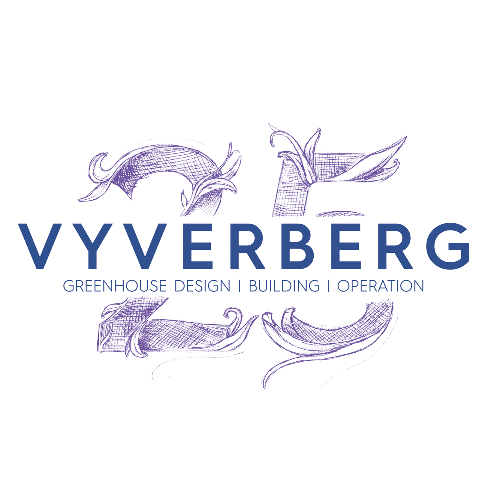 Vyverberg