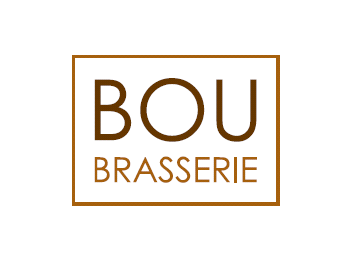 Brasserie Bou