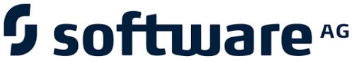 Software AG Nederland