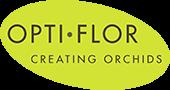 Opti-Flor