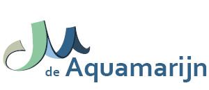 De Aquamarijn