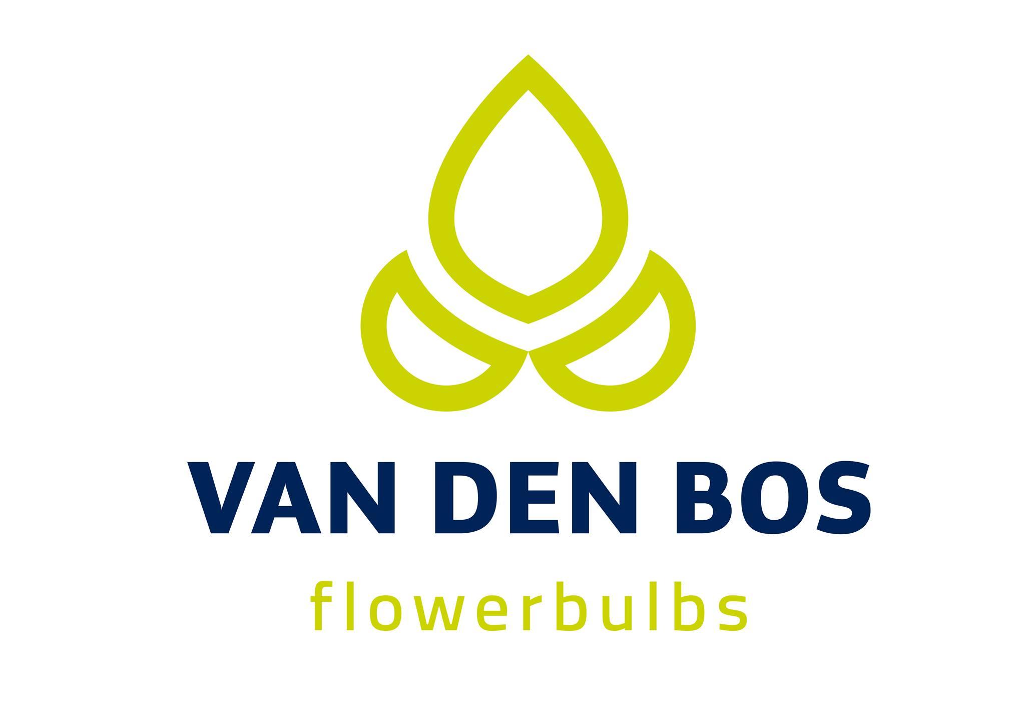 Van den Bos Flowerbulbs B.V.