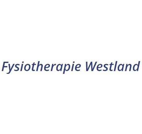 Fysiotherapie Westland