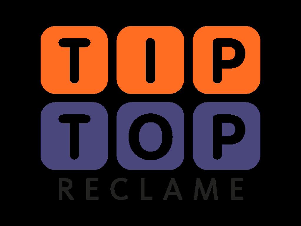 TIPTOP Reclame B.V.