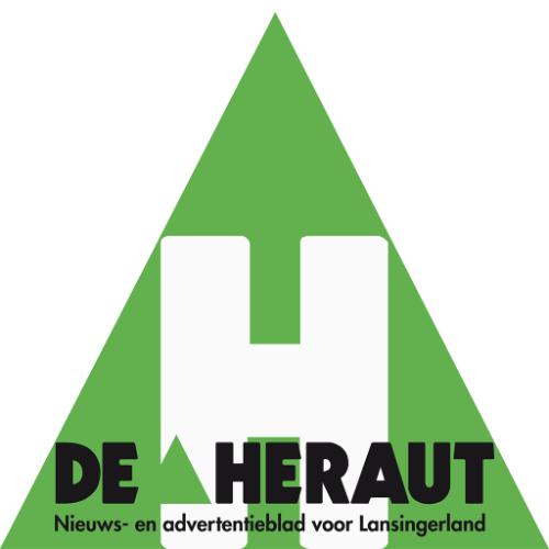 De Heraut