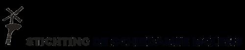 Stichting de Schiedamse Molens