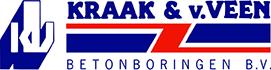 Kraak en van Veen Betonboringen B.V.